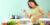 hamilelikte-beslenme-nasil-olmalidir
