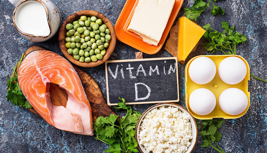 https://esencanhastanesi.com.tr/wp-content/uploads/2020/12/d-vitamini-nelerde-var.jpg