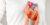 kalp-yetmezligi-belirtileri
