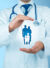 check-up-baslica-hastaliklar